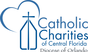 Catholic Charities of Central Florida