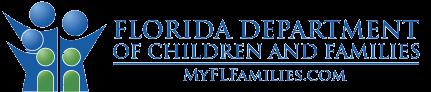 Miami - Dade Central Service Center
