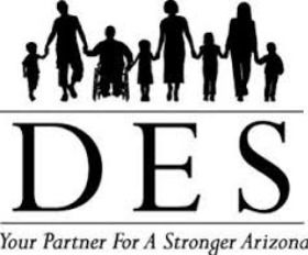 Child Care Administration Mesa Office