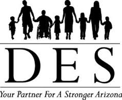 Child Care Administration South Phoenix Office