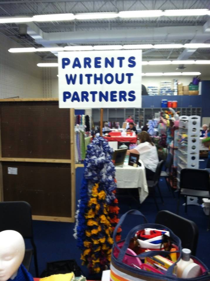 Belleville Area Parents Without Partners