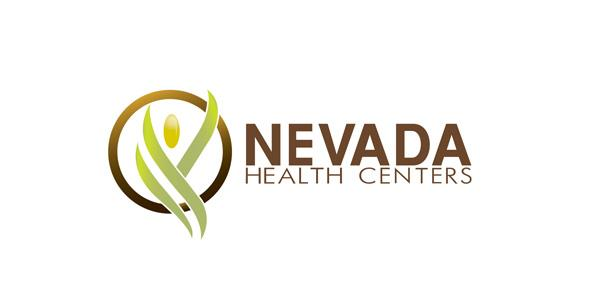 Nevada Health Center - WIC Arville