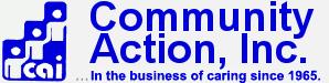 Community Action Seacoast Center