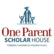 One Parent Scholar House