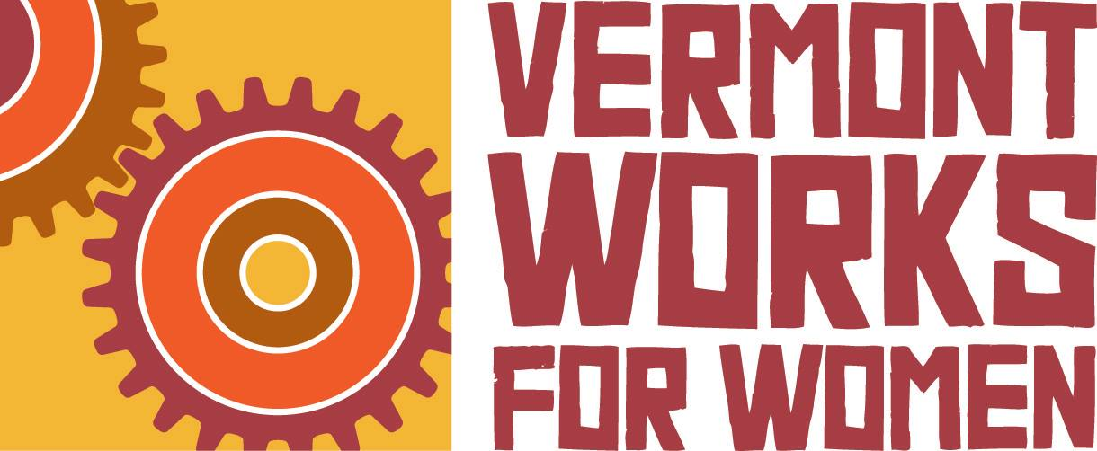 Vermont Works for Women Barre Office