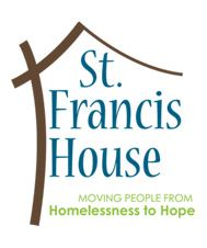 St Francis House