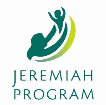 Jeremiah Program Saint Paul