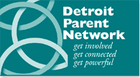 Detroit Parent Network