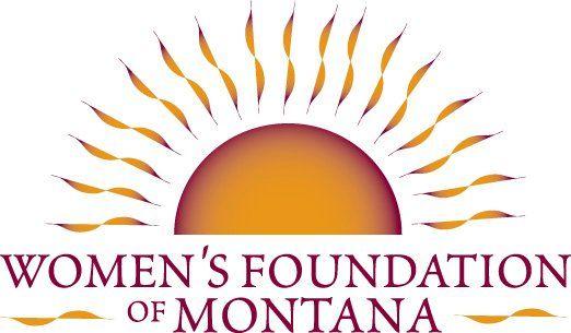 Women\'s Foundation of Montana