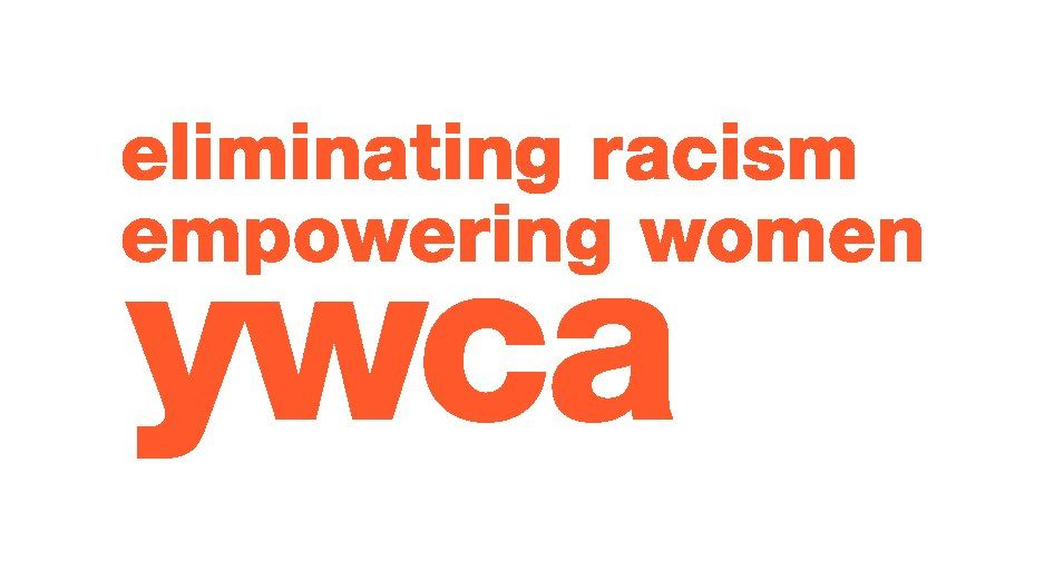 YWCA Missoula Battered Women\'s Support Group
